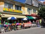 Kinderfest - 25 Jahre in Gaenserndorf