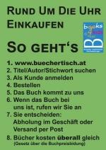 books 4 kids & more